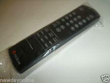 Polycom SoundStation Premier Remote Control On/Off Button Volume Control w/Flash
