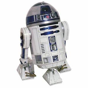 WALL STICKERS R2D2 Star Wars Wall Vinyl Decal Decorative sticker