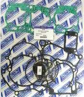 WSM Gasket Kit, Complete: KTM 50 SX 09-12 - 25-802