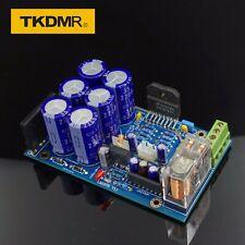LM1876 Audio Amplifier Kits 30W*2 HiFi Dual Channel Stereo Power Amplifier kit