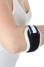 epi sport epicondylitis clasp instructions