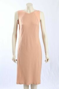 NEW Francisco Costa for Calvin Klein -Size 12- Jersey Dress-RRP:$135.00