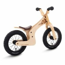 Aluminium Frame Unisex Children Bicycles Balance