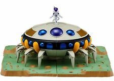 Dragon Ball Super Dragon Stars Nano Frieza & Mother Ship Saga Playset