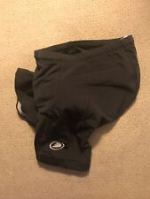 Performance Womens Cycling Shorts Small S