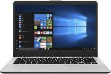 "Asus Vivobook 14 X405U 14"" Intel i3 4GB RAM Ultrabook Laptop"