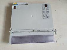 Siemens 6ES5463-4UA12