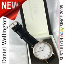 Orologi da polso Daniel Wellington Daniel Wellington Classic