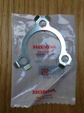 Honda Z50A Mini Trail Rear Sprocket Washer Monkey Bike Z50 Z50M
