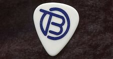 TRACY BYRD early 1990's Concert Tour Guitar Pick!!! custom stage Pick
