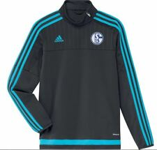 Adidas Schalke 04 Trainingstop! *NEU* Top