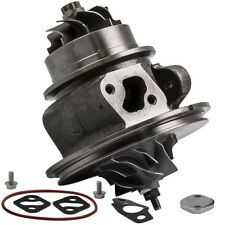 for Toyota Hilux Landcruiser COLORADO 3.0L 1KZ-T 93-96 Turbo CHRA Cartridge