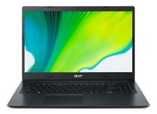 Acer Aspire 3 A315-57G-59LG Multimedia Notebook, 15,6 Zoll, Intel Core i5, SSD,