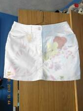 Unbranded Cotton Blend Skirts (2-16 Years) for Girls