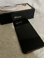 New listing Apple iPhone 11 Pro Max - 256Gb - Rose Gold(Unlocked) A2161 (Cdma + Gsm)