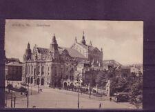europa:11332 neumarkt- Gelaufene Ansichtskarte Köln