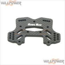 Shock Tower Damper Stay #X3GT-12 (RC-WillPower) HongNor X3-GTe/X3-GT
