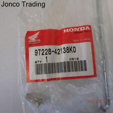 Honda Wheels Motorcycle Brakes & Suspension Parts