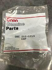Onan Cap 212-1219