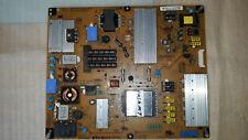 Eay62171601, eax63729001/8 power supply board from lg 42lw4500