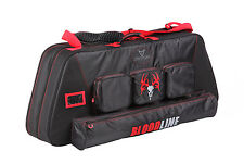 """30.06 OUTDOORS Bloodline Signature 41"""" Bow Case for Matthews"""