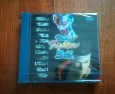 VIRTUA FIGHTER 3 TB - SEGA DREAMCAST - NEUF - SCELLE - PAL EURO FR