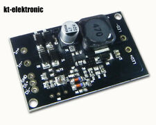 Konstantstromquelle 1000mA 10W HighPower LED Chip Treiber dimmbar PWM IR,RF KSQ