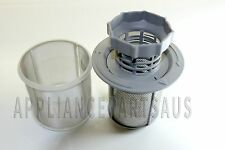Bosch Dishwasher Filters for sale | eBay