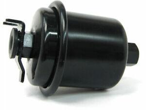 AC Delco Professional Fuel Filter fits Honda Accord 1994-1997 84RYPR