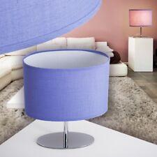 Lampe de table Design Lampe de lecture Lampe de bureau Lampe de chevet 144099