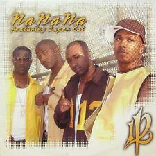 "Rap & Hip Hop 12"" Singles"