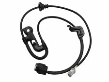 For 2007-2009 Lexus ES350 ABS Wheel Speed Sensor Wire Harness Rear Right 49429QH
