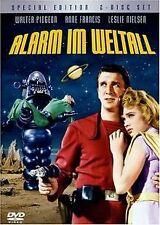 Alarm im Weltall (Special Edition) [2 DVDs] von Fred M. W... | DVD | Zustand gut