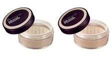 Maybelline Mineral Power Powder Foundation With Micro-Minerals Natural Finish