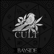 Bayside - Cult [New CD] Digipack Packaging