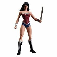 DC Collectibles Justic League 52 Wonder Woman Action Figure