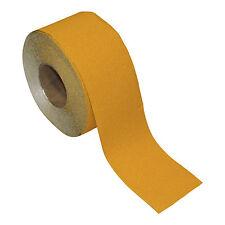 Antirutschband Universal Orange 25mm Klebeband Selbstklebend 18m Treppenband