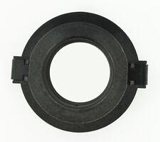 Clutch Release Bearing SKF N1714-SA