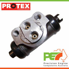 New *PROTEX* Brake Wheel Cyl.-RR For MITSUBISHI PAJERO NF 2D H/Top 4WD..