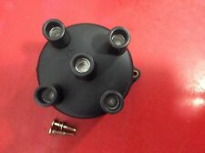 DISTRIBUTOR CAP JH86 FIts NISSAN SUBARU VEHICLES New in Box Free Shipping