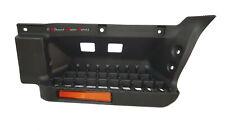 *NEW* DOOR LOWER STEP PEDAL for ISUZU TRUCK F Series FSR FTR FVR 2008 - LEFT