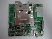 LG 65UK6500AUA Main Board (EAX67872805) EBT65195504