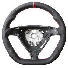 Porsche Volante Nuovo Copertura 911 987 997 Boxter Cayman Piatto 77890