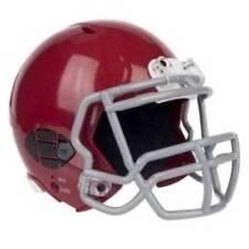 NIB $65-Wembley Red Quarterback Sneak Football Helmet Portable Wireless Speaker
