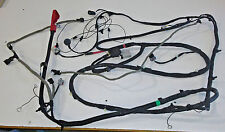 Under body Wiring Harness 2003 Viper Coupe