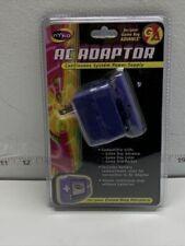 For Nintendo Game Boy Color