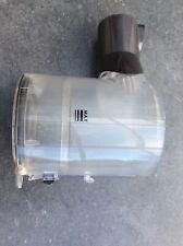Dyson DC44, DC45 Animal Handheld Cordless Vacuum Cleaner Clear Dust Bin