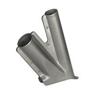 HS102K/2 Sealey Plastic Welding Nozzle [Hot Air Guns] Hot Air Gun Accessories