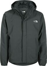 Men's - The North Face Resolve Waterproof Outdoor Insulated Jacket Black M  BNWT