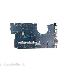 For ASUS UX32A UX32VD Laptop Motherboard 2G/I3-2367M CPU Mainboard Integrated